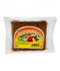 Seitánky Sunfood