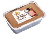 Sekaná drůbeží bavorská Vodňanské kuře