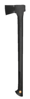 Sekera Fiskars Solid/AXE L A 19