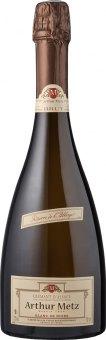 Sekt Brut Arthur Metz Crémant Vin D' Alsace