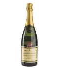 Sekt Brut Crémant de Bourgogne Labouré-Gontard