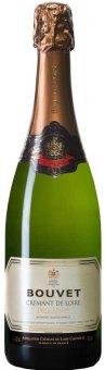 Sekt Brut Cremant de Loire Excellence Bouvet