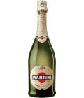 Sekt brut Prosecco D.O.C Martini
