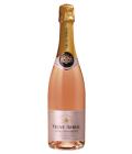 Sekt Brut Rosé Crémant de Bourgogne Veuve Ambal