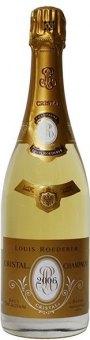 Sekt Cristal Champagne Louis Roederer