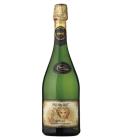 Sekt Demi Sec Mucha Zámecké vinařství Bzenec