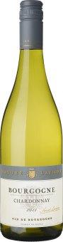 Víno Chardonnay Bourgogne Honoré Lavigne