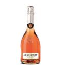 Sekt Rosé J.P. Chenet
