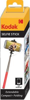 Selfie tyč Kodak