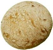 Chléb selský