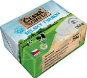 Selský tvaroh Česká chuť