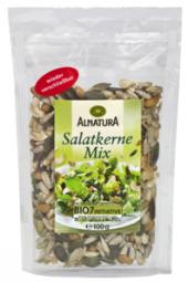 Semínka do salátu Alnatura