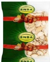Dýňová semínka Ensa