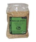Quinoa Bio Nebio