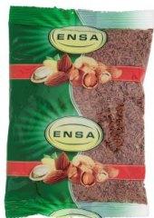 Lněná semínka Ensa