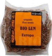 Lněná semínka Bio Nebio
