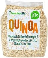 Quinoa bio Country Life