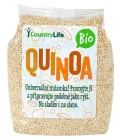 Quinoa bio Country Life
