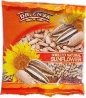 Slunečnicová semínka Dr. Ensa