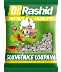 Slunečnicová semínka Dr. Rashid
