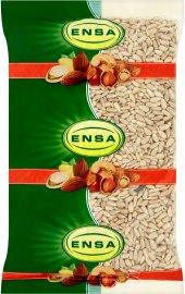 Slunečnicová semínka Ensa