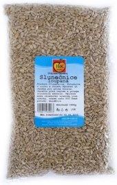 Slunečnicová semínka IBK trade