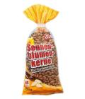 Slunečnicová semínka v čokoládě Mister Choc
