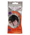 Tyčinka na vlasy semipermanentní L'Action