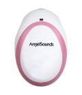 Senzor pro monitoring dítěte během těhotenství AngelSounds