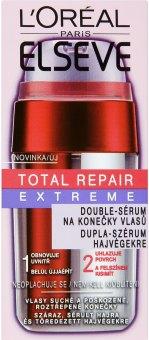 Sérum na konečky vlasů Extreme Elseve L'Oréal