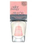 Sérum na nehty Color Therapy Sally Hansen