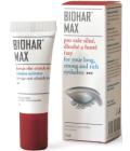 Sérum na řasy Biohar Max Biora