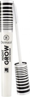 Sérum na řasy Night Grow Lash Dermacol