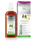 Sérum na vlasy Bio Burdock Therapy Eveline