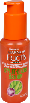 Sérum na vlasy Fructis Garnier