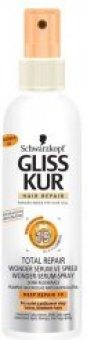 Sérum na vlasy Gliss Kur Schwarzkopf