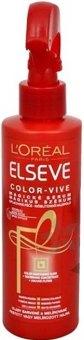Sérum na vlasy magické Color Vive Elséve L'Oréal