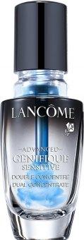 Pleťové sérum Advanced Génifique Sensitive Lancôme
