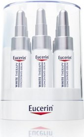 Sérum pleťové proti pigmentovým skvrnám Even Brighter Clinical Eucerin