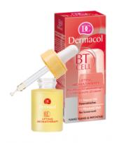 Sérum pleťové proti vráskám Aromatherapy BT Cell Dermacol