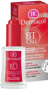 Sérum pleťové proti vráskám  BT Cell Dermacol