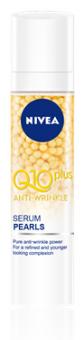 Sérum pleťové proti vráskám perlové Q10 Plus Nivea