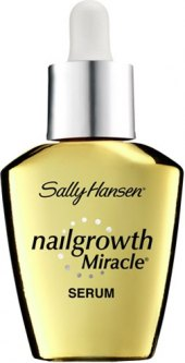 Sérum pro růst nehtů Sally Hansen