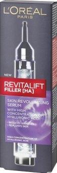 Sérum pleťové proti vráskám Revitalift Filler L'Oréal