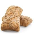 Chléb šestizrnný