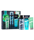 Set Aquapower Biotherm