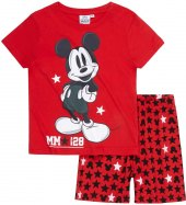 Set dětské tričko a šortky - kraťasy F&F