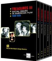 Set DVD