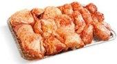 Kuřecí grilovací set česnekový Vodňanské Kuře