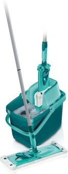 Mop set Combi clean XL Leifheit